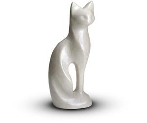 Urnas de gatos
