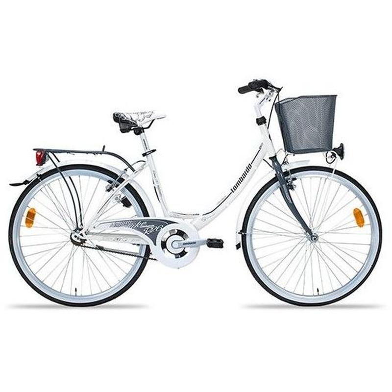 Alquiler de bicicletas: Productos online de Amigo 24 Salou Cambrils