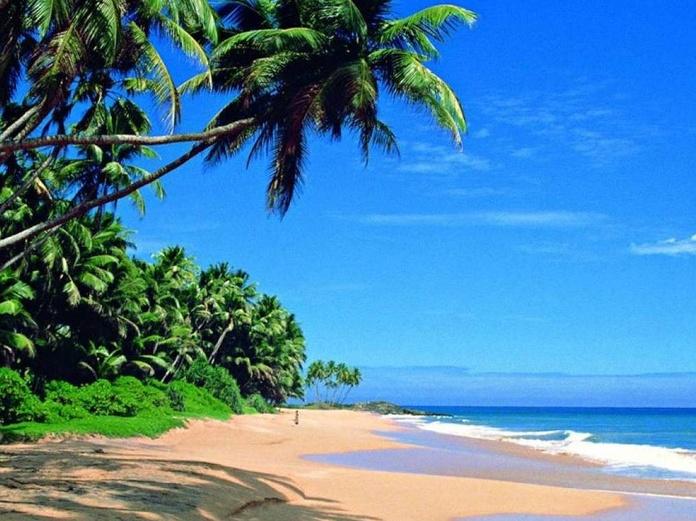Fotos-playas-paradisiacas22.jpg