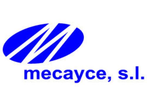 Fotos de Estructuras metálicas en  | Mecayce, S.L.