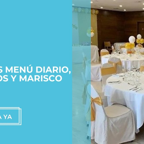 Restaurantes cocina mediterránea en Vic | Restaurant Vikissim