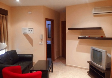 Apartamento en venta, 43.000€
