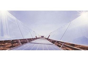 Seguro energías renovables