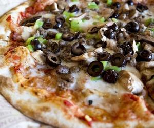Próximamente... ¡Pizzas!