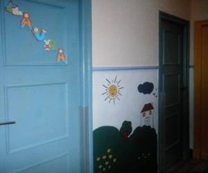 All products and services of Guarderías y Escuelas infantiles: Escuela Infantil Jaizkibel