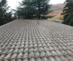 Contrata a tu empresa de confianza en la reparación de tejados