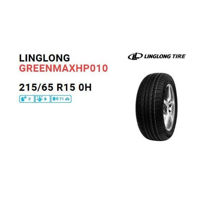 Neumáticos 215-65-R15: Neumáticos   de Neumáticos  Baratos Valencia