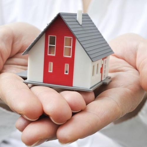 Empresa de servicios inmobiliarios en Pontevedra