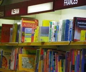 Aprendizaje idiomas