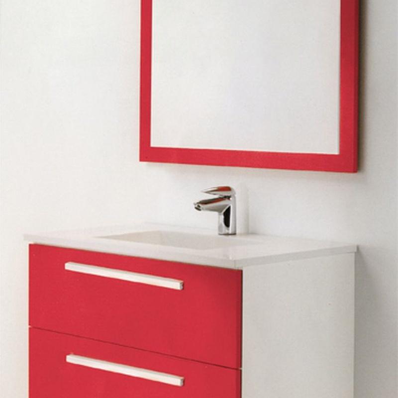 Muebles de baño Basinlow: Productos de Azulejos Complutense