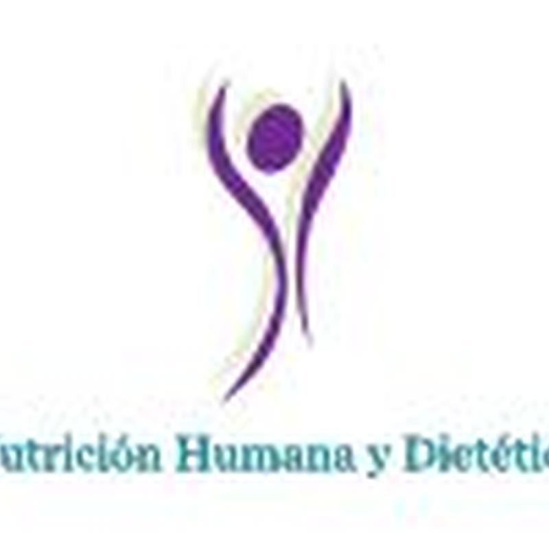 Dietética: Catálogo de Clínica Conecta Madrid