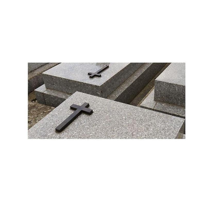 Arte funerario: Servicios de Mármoles Amarelle