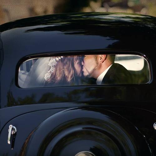 Reportajes de bodas en Zamora