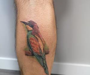 Estudio de tatuajes en Ciudad Lineal  Madrid   Marca Sacra