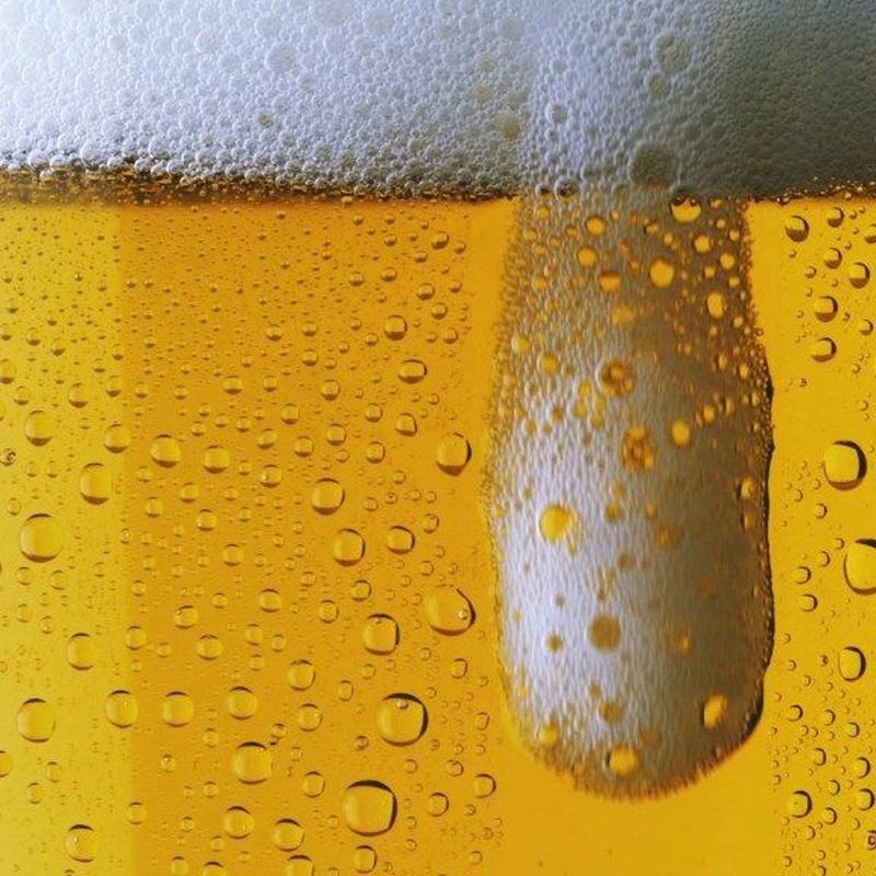 Cervecería-restaurant Portonovo Silvestre: Menús restaurantes de Grupo Silvestre