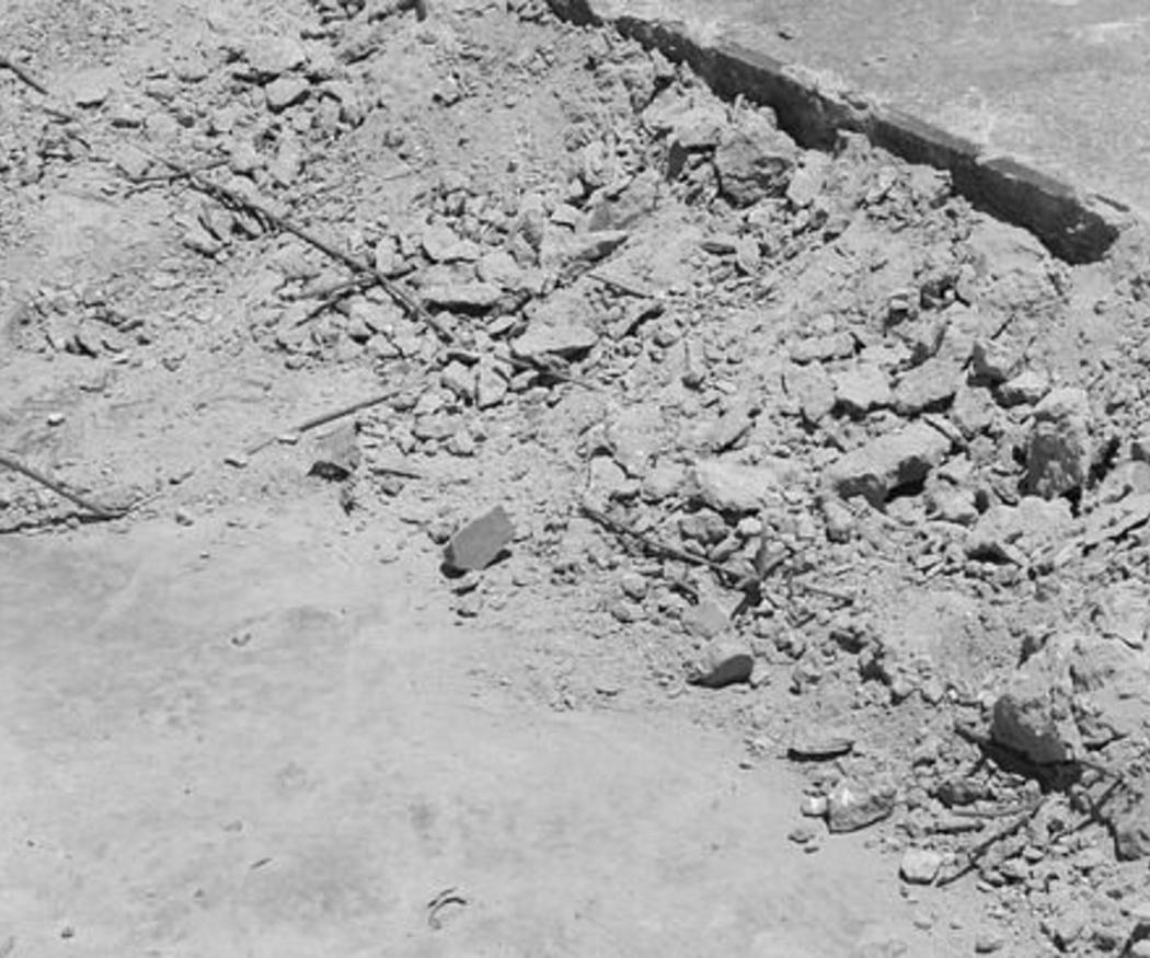 Tipos de cemento