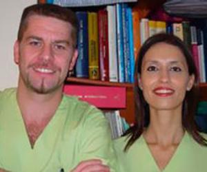 Drs. Delgado y Díaz