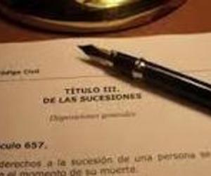 Todos los productos y servicios de Abogados: Ramón Lasagabaster Abogados