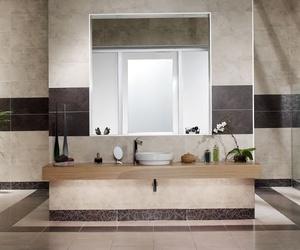 Proyectos para muebles de baño