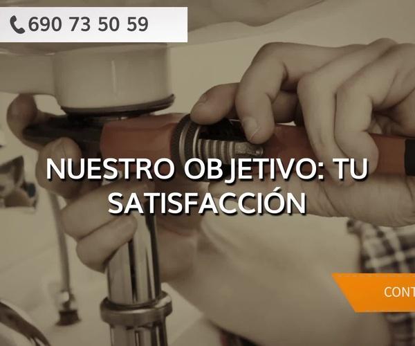 Reforma de instalaciones eléctricas en Sant Feliu de Llobregat | Carlos Cañete Nolasco