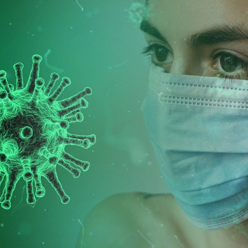 CLISEVA. Aplicaciones PROFESIONALES para la desinfección frente al COVID 19.
