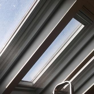 Distribuidores de ventanas Velux