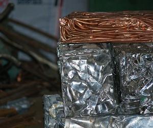 Galería de Metales en Palma | Metales Pérez