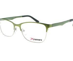 Gafas monofocales