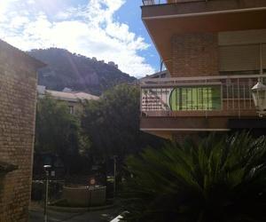 Galería de Psicólogos en Jaén | PsicoJaén