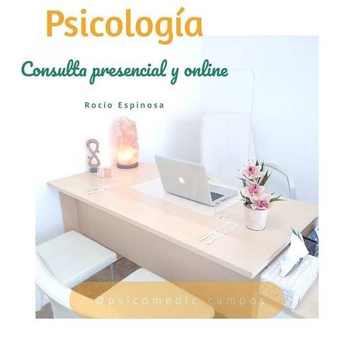 Somos tu centro psicológico en Mallorca