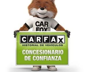 Taller mecánico de coches en Viladecans | Automóviles Dorado