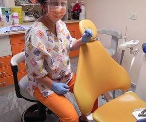 Dentistas en Santa Cruz de la Palma