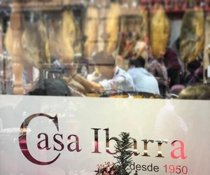 Restaurante especializado en cocina casera en Alicante