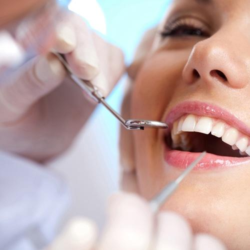 Odontologia en general en Esparreguera