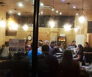 Os'47, bar con el mejor ambiente en Segovia