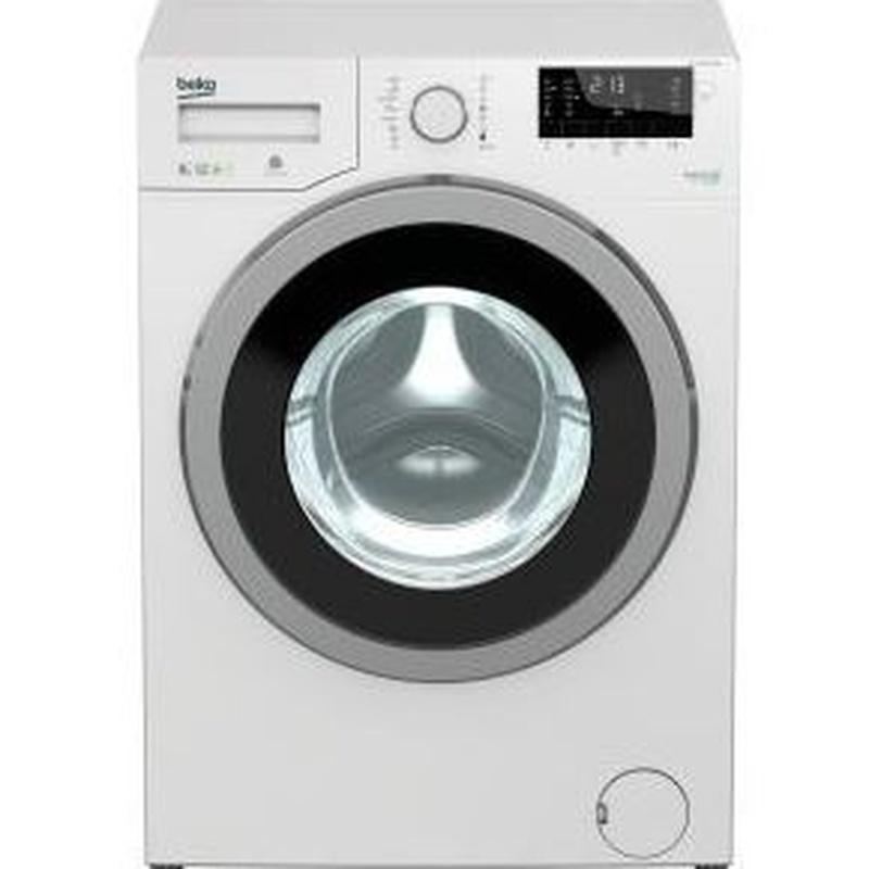 LAVADORA BEKO WMY81283LMB2 8/KG 1200/RPM INVERTER ---299€: Productos y Ofertas de Don Electrodomésticos Tienda online