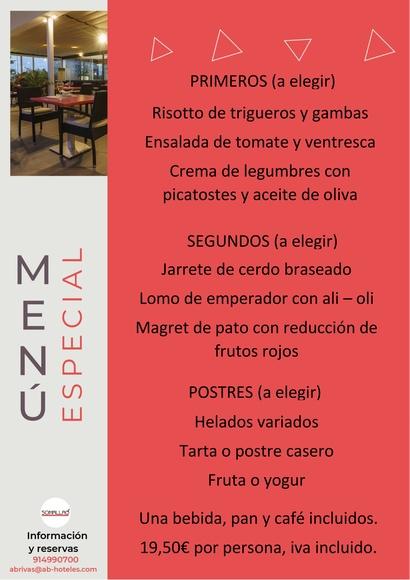 Restaurante Somallao Rivas Vaciamadrid Menú especial.jpg