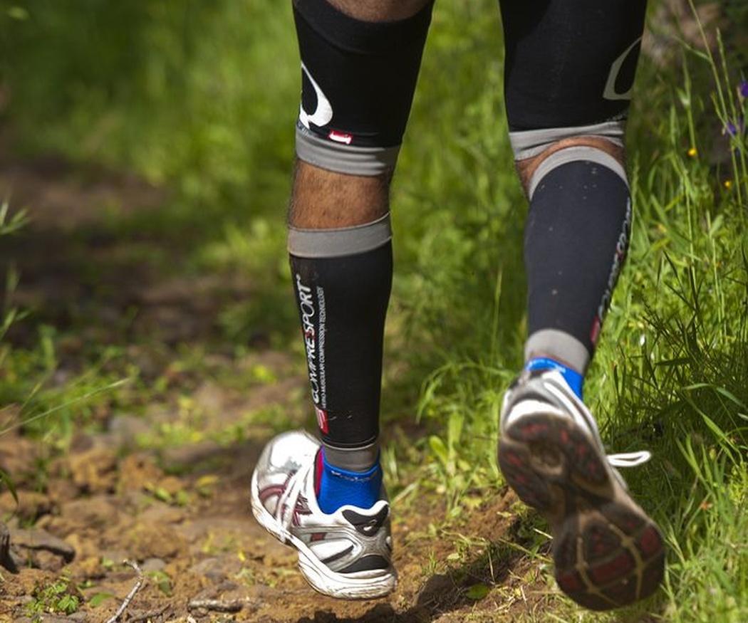 Productos ortopédicos: ¿cómo prevenir lesiones?