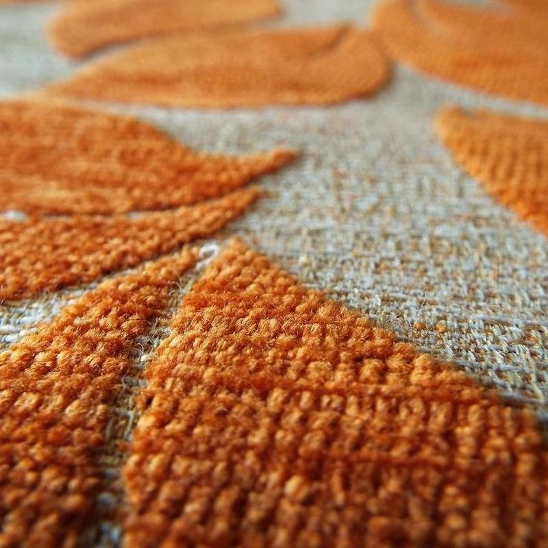 Limpieza de alfombras y tapicerias: Servicios de Restauraciones de Mármol