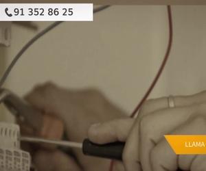 Antenas de televisión en Aravaca,  Madrid | Instalaciones y Sistemas Electrónicos J.L. Cantán