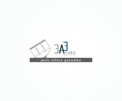 Alfaro Arquitecto 3A3