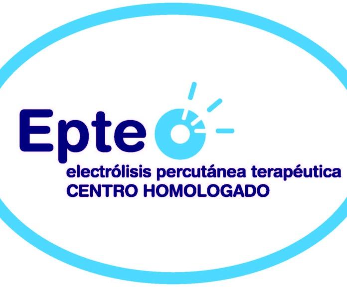 NUEVO TRATAMIENTO DE ELECTROLISIS PERCUTÁNEA INTRATISULAR (EPI)
