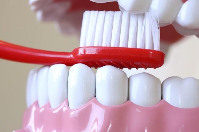 Prevención e higiene: Tratamientos  de IOIB