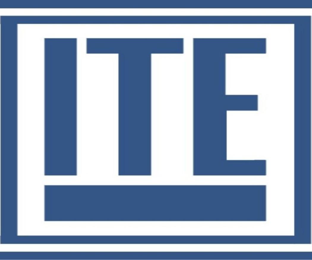 ¿En qué consiste la ITE y para qué sirve?