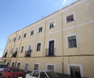 Empresas de rehabilitación de fachadas y edificios en Madrid