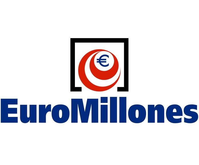 Euromillones: Servicios  de Administración  de Lotería nº 3 Nuestra Sra. de Guía