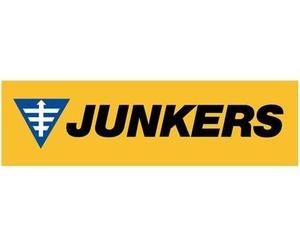 Marcas: Junkers, Neckar y ACV