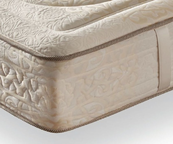 Colchón NEW ENSYVISCO: Productos de Crea Mueble