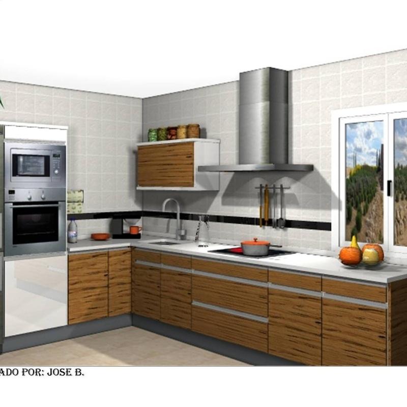 Garantía en todos nuestros productos: Mobiliario y Servicios de Muebles Sijosa