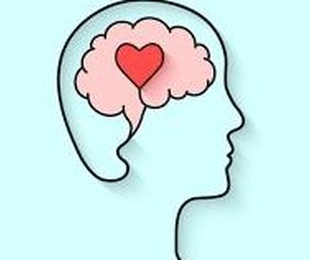 ¿Que es la inteligencia emocional?